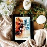 Come Back to Me Review - Come Back to Me Book Review (1)