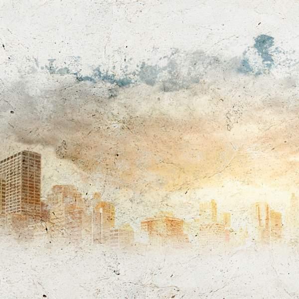 the last zealot city