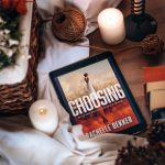 The Choosing Book Review -